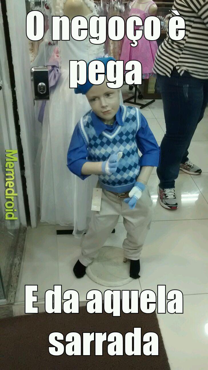 .me - meme