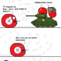 WW2 (Parte 4)