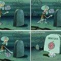 RIP HH