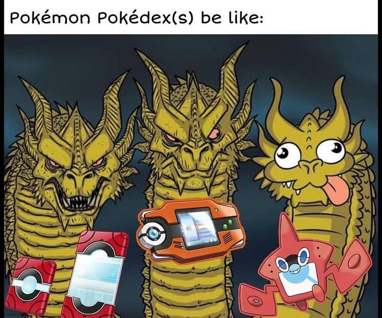 dragone pantaloons - meme