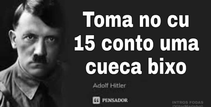 15 conto - meme