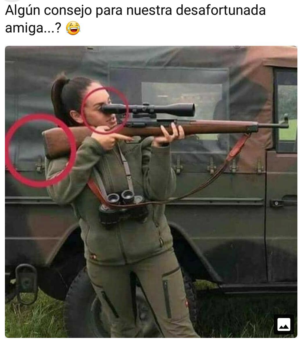 Suscribanse a PewDiePie - meme