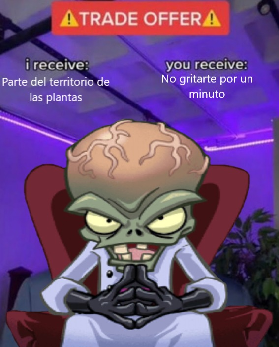 www.elchiste.com hecho en paint 3D simplemente una excusa para subir un meme :son: