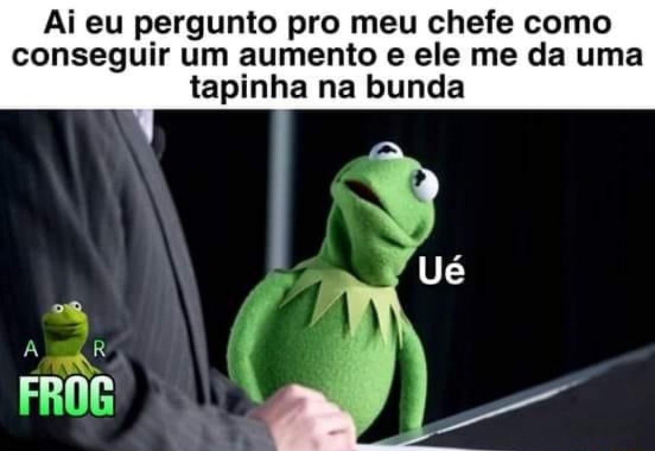 Eitaaa - meme