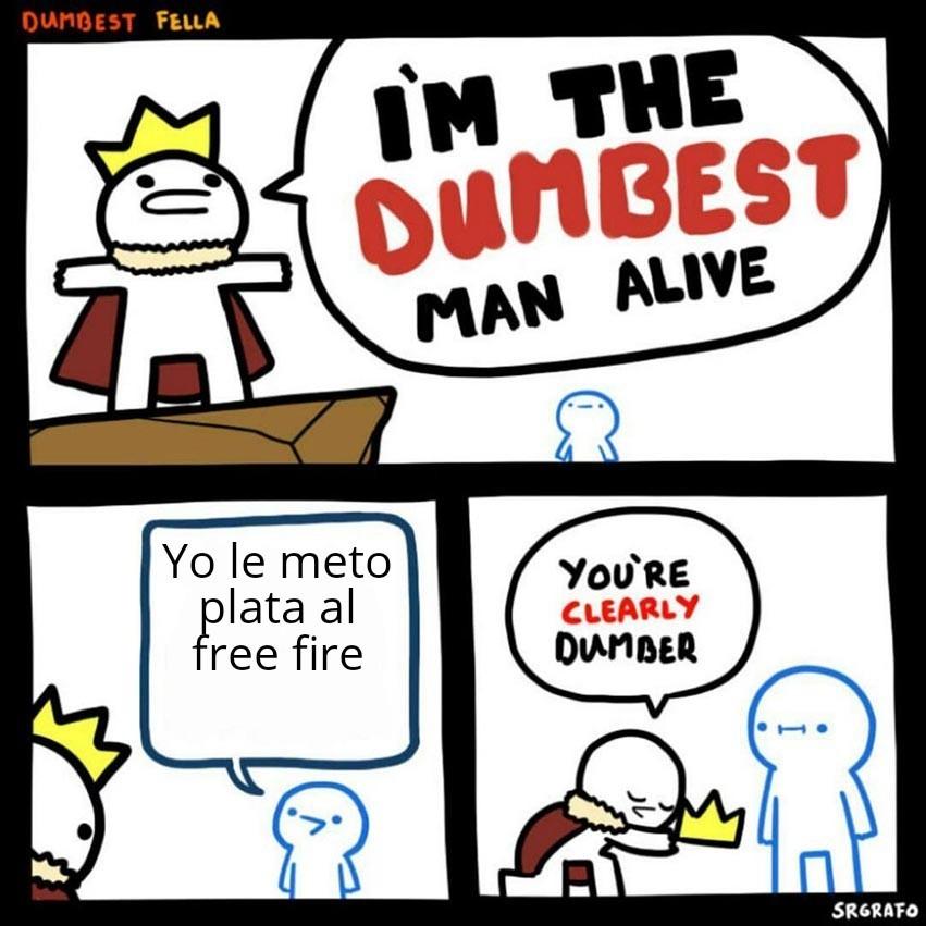 jajas original :) - meme