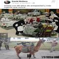 Contexto: en argentina el gobierno dio jujuys tacticos xD