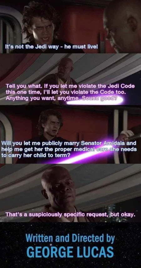 Deal Motherfucker! - meme
