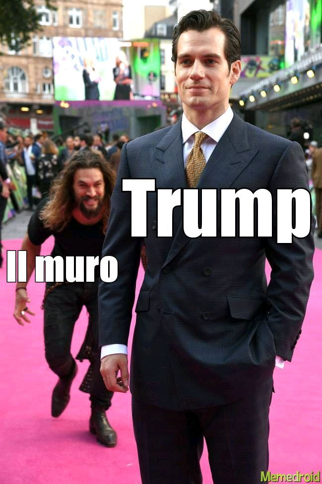 B,fub,t - meme