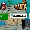 NOOO BANDA. NO LO ESCUCHEN