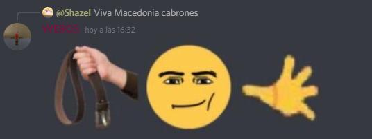 adiosito - meme