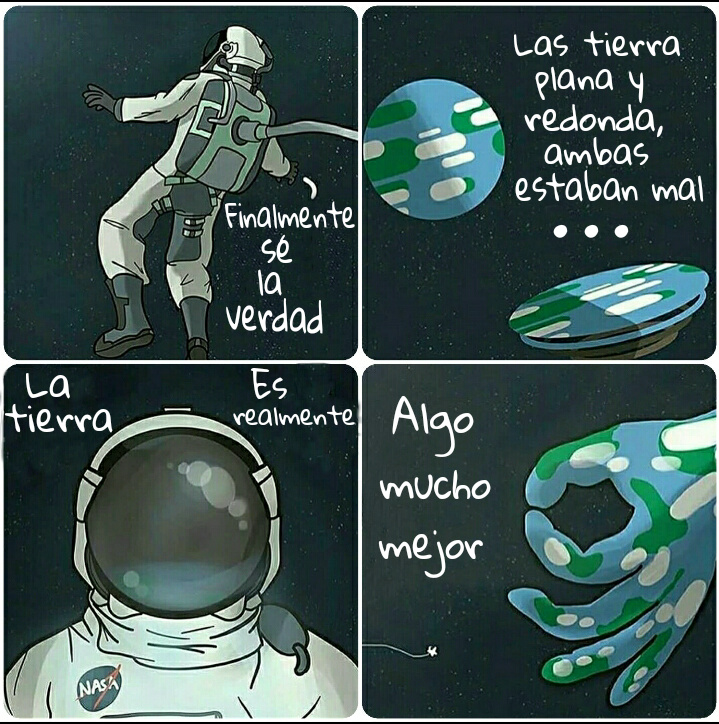 Traducido - meme