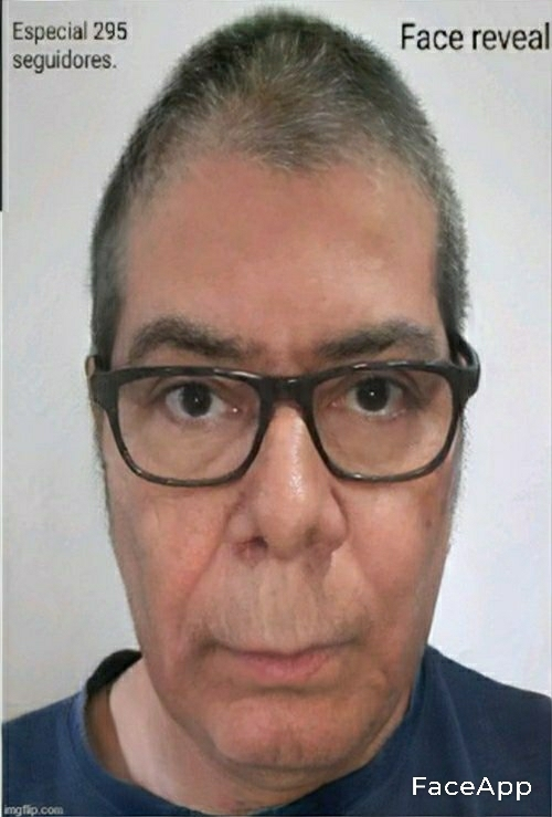 Mauricio molinillos 1962 - meme