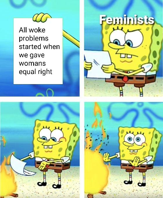 Let's take it back - meme