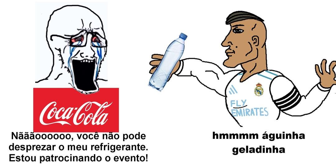 Cerri7 - meme