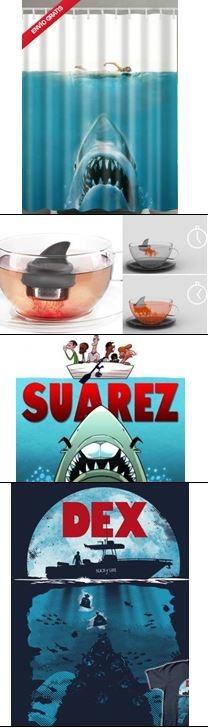 BABY SHARK tu tu - meme