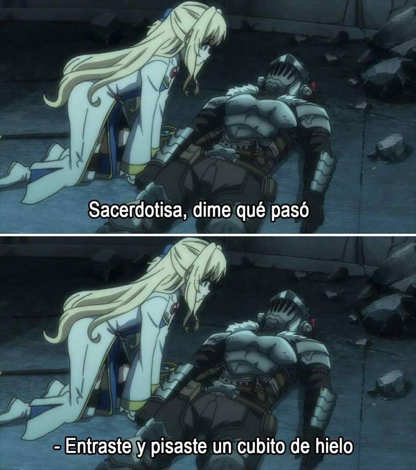 goblincito pambicito - meme