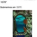 """""""minecraft foi uma ferramenta amamente utilizada pela marinha brasileira na década de 1900, muitos hoje contemplam os benefícios dessa ferramenta"""" -Wikipedian"""