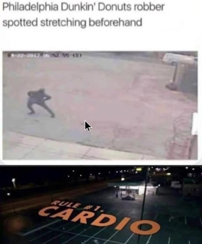 robbert - meme