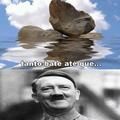 O titulo foi restaurar o orgulho alemão