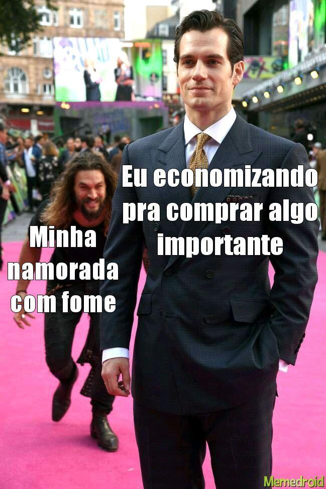 Fodastico - meme