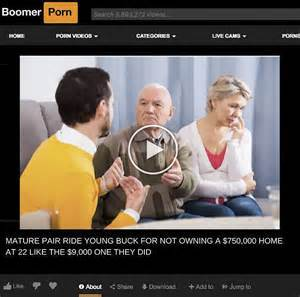 Ok boomers. Y'all do you. - meme