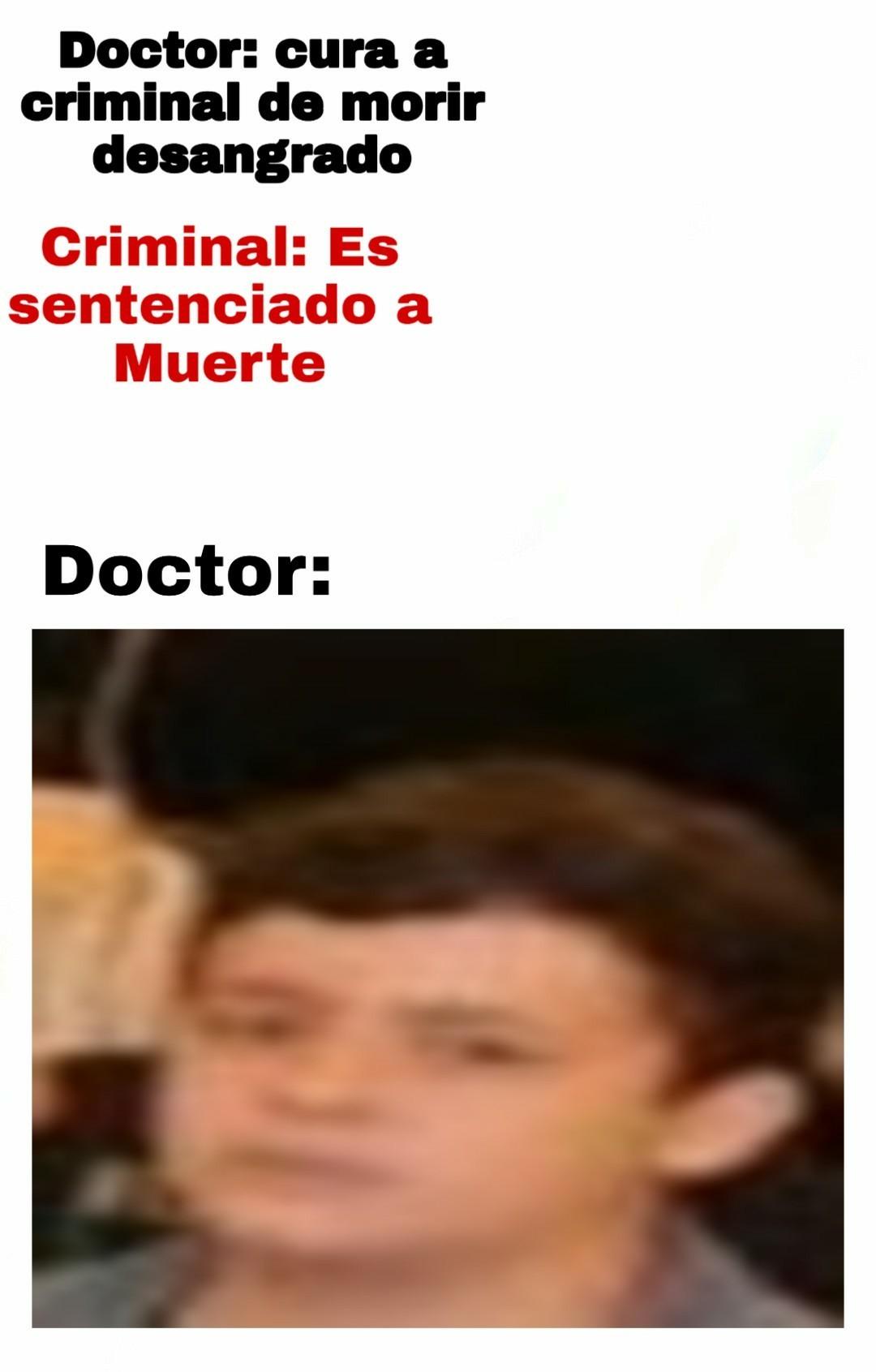 No mames. - meme