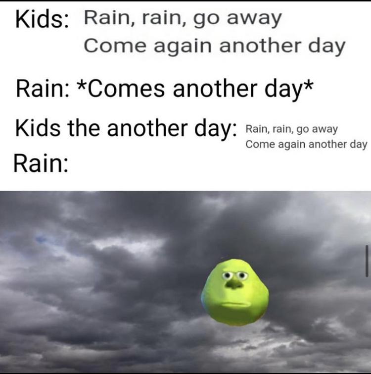 se for repost me dá uma mamada - meme