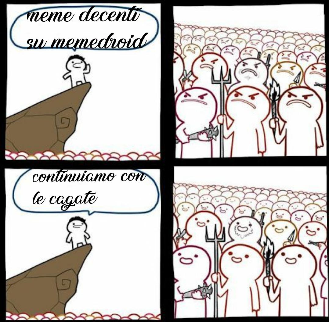 Sos - meme