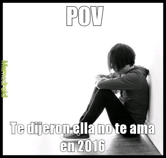 Callao lacra - meme