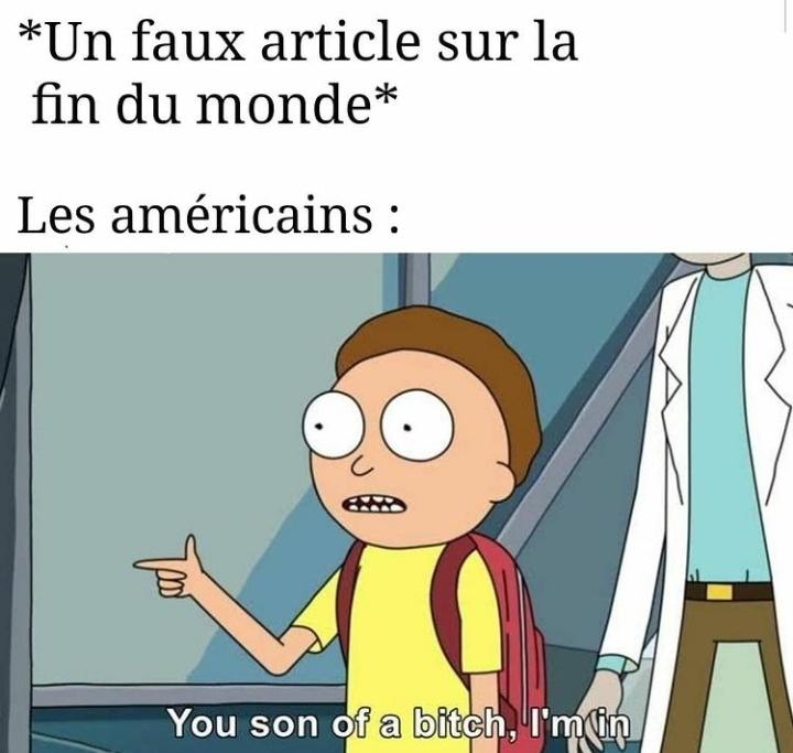 c0nSpiRaTiOn - meme