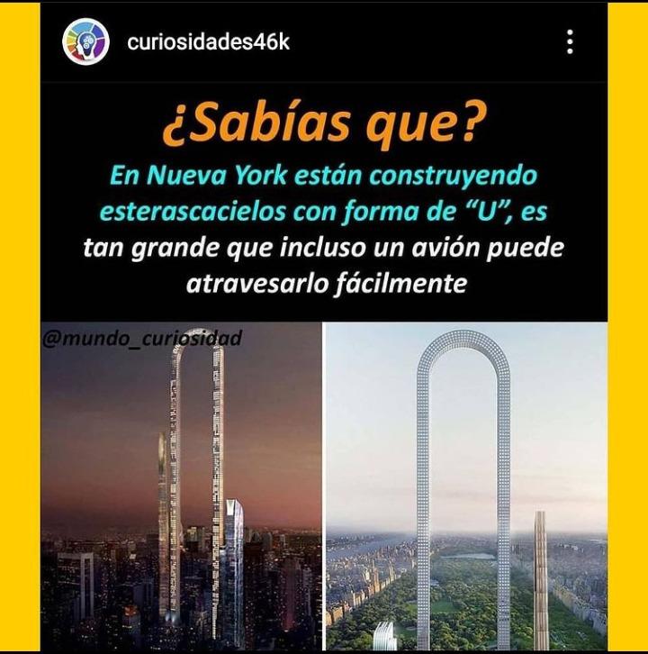 QUE MALA ELECCION DE PALABRAS - meme