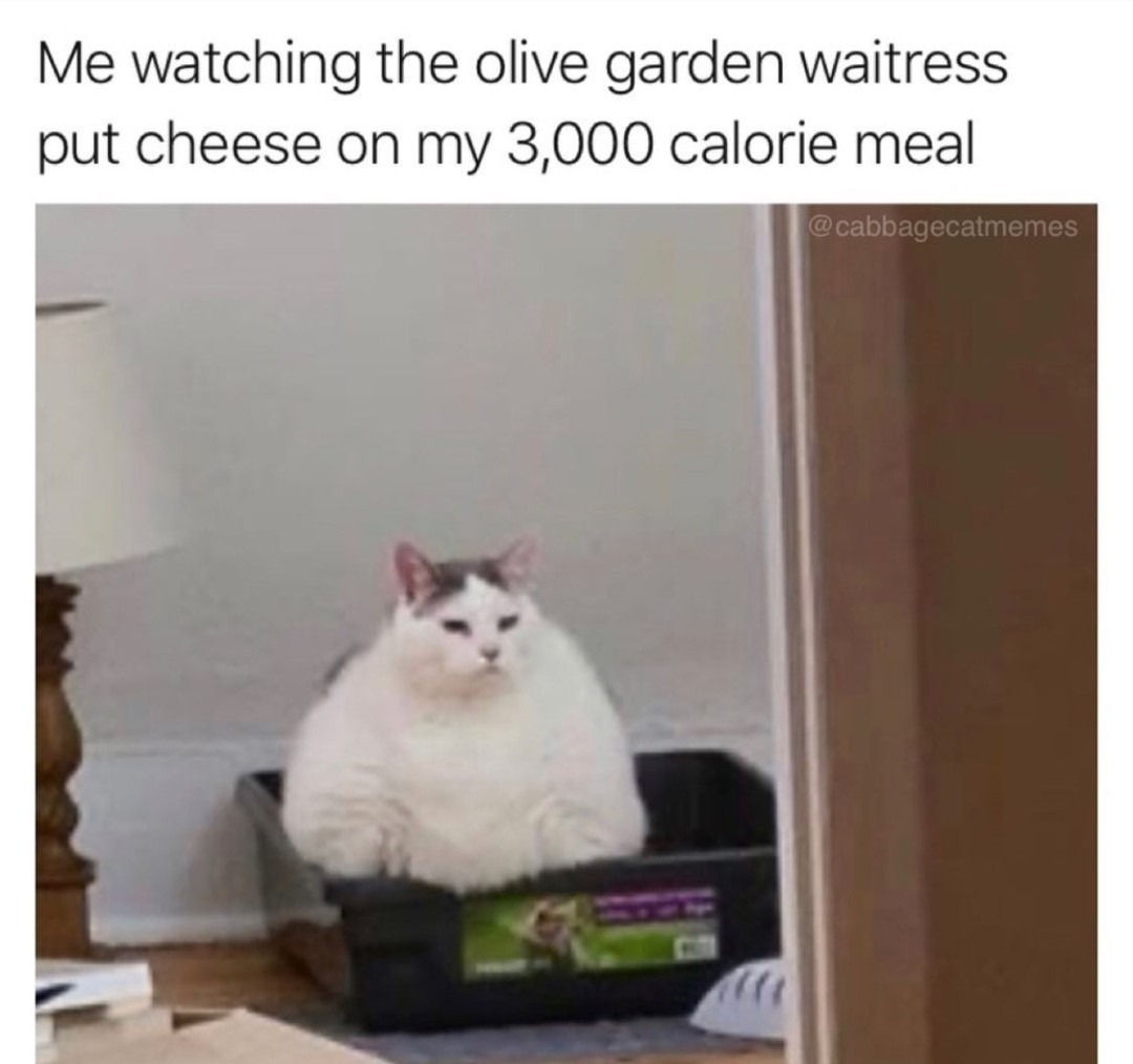 Cheese me, Seymour - meme