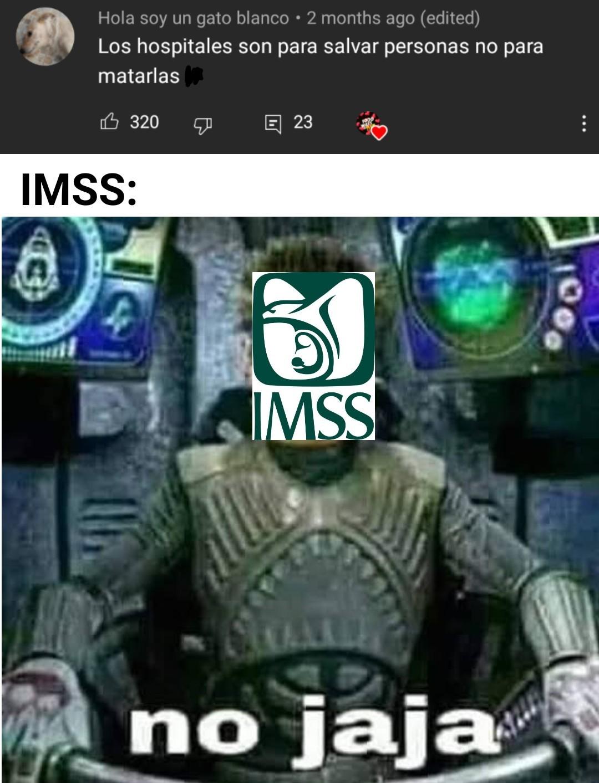 Malardo xd - meme