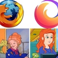 look at how they massacred miss frizzle