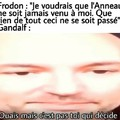 *Vasy tuma soulé ouaich*