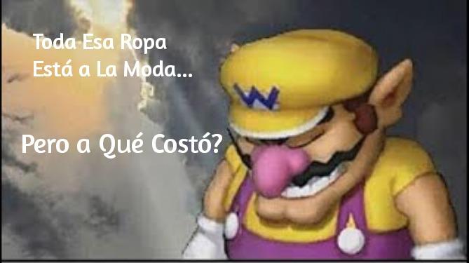 Solo Chilenos Entenderan - meme