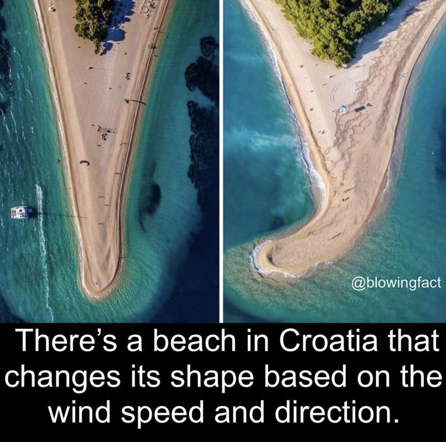 Wind - meme