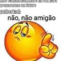 Ñao ñao