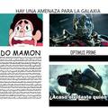 Gordo Mamon XD