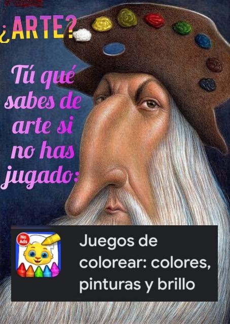 Mencionen juegos con excelente pixel art - meme