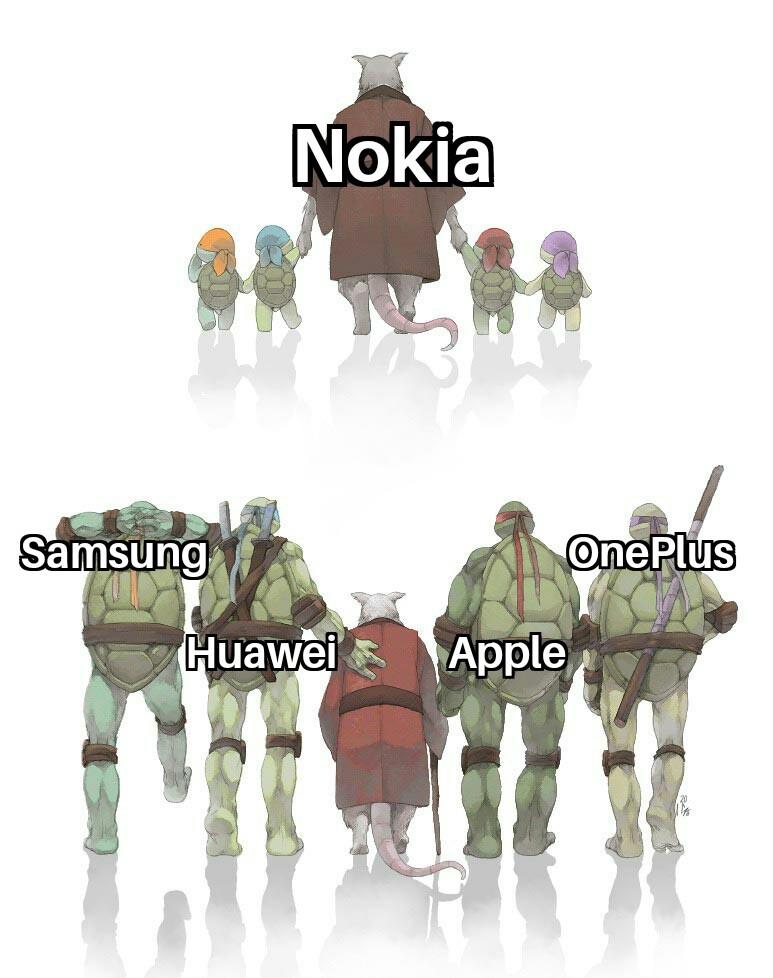 97y - meme