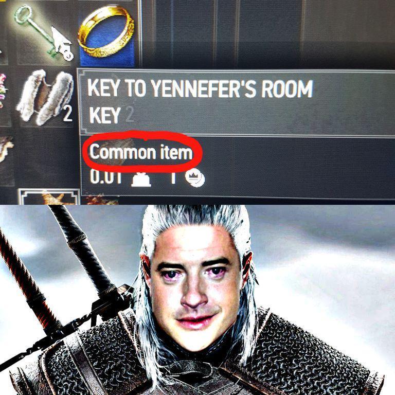 common thot - meme