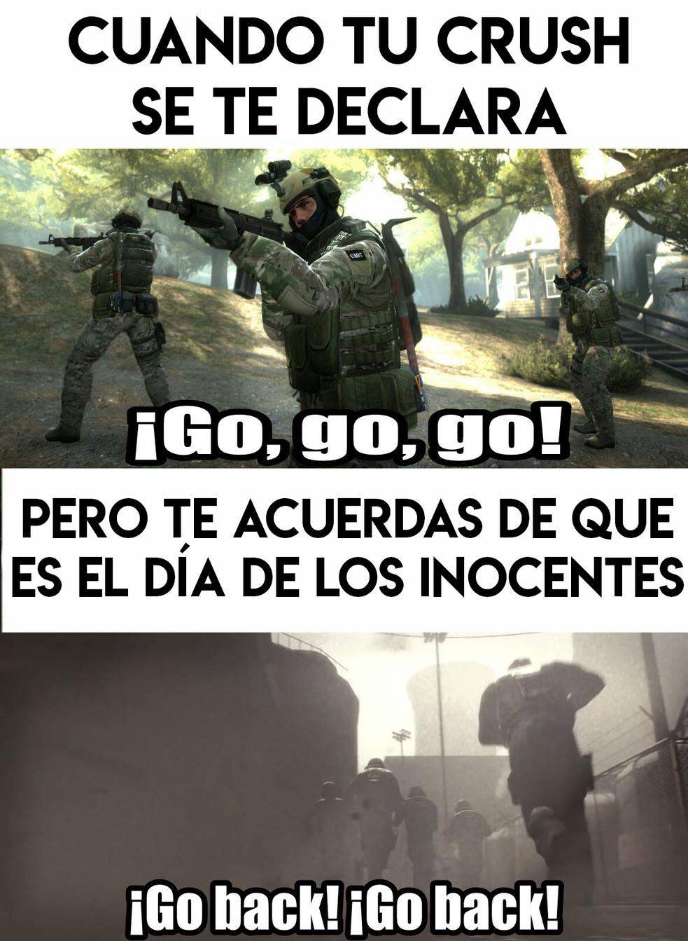 :'c - meme