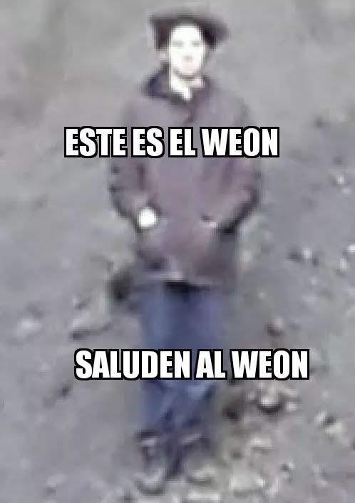 wea fome - meme