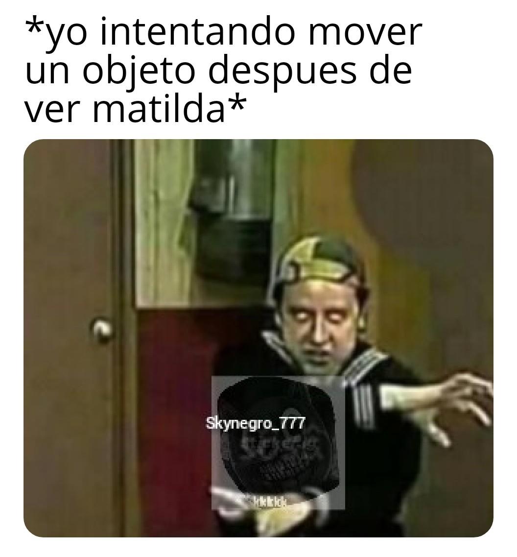 B-) - meme