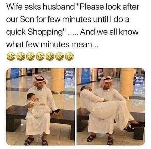Haha Arab funny emoji funny - meme