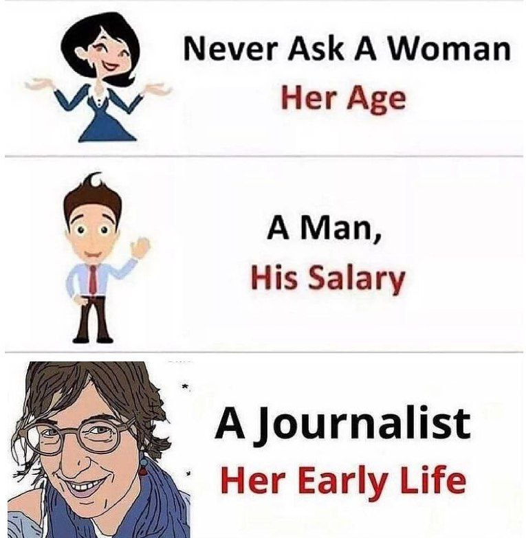 Early Life - meme