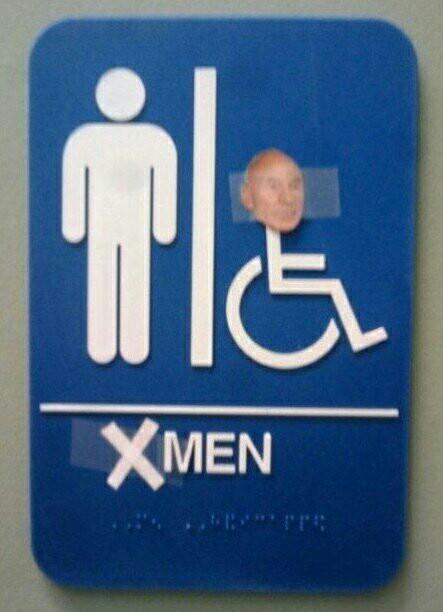 X-w.c - meme