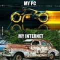 True story