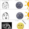 Primo meme, spero vi piaccia, cito 4ndre4 e Evil_